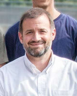 Dirk Grünwald